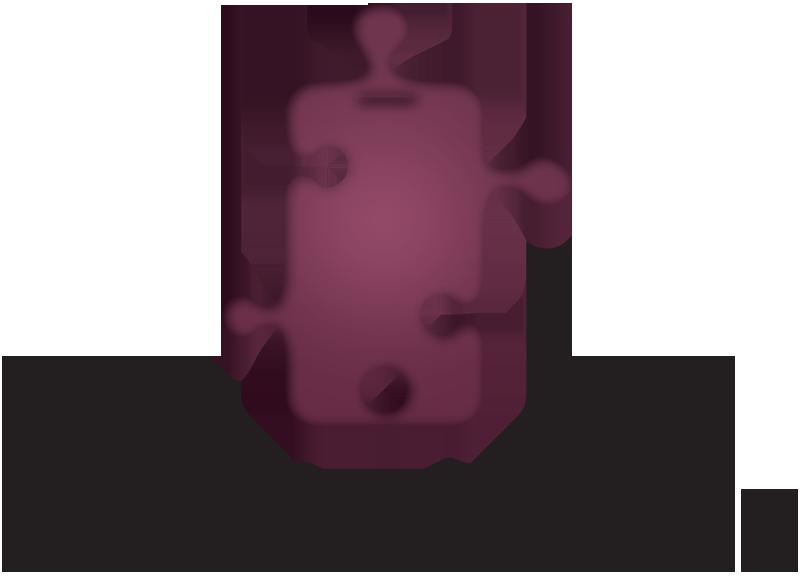 AKSESUARAI-MOBILIESIEMS