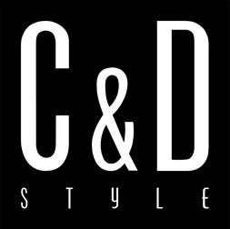 C&D STYLE