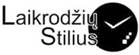 LAIKRODŽIŲ STILIUS